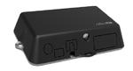 Точка доступа MikroTik LtAP mini LTE kit