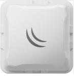 Клиентское устройство MikroTik Cube Lite60