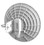 Беспроводное устройство MikroTik DynaDish 6