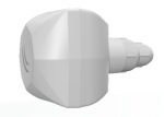 Устройство MikroTik LDF LTE6 kit