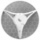 Клиентское устройство MikroTik LHG LTE kit