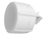 Беспроводная точка доступа MikroTik SXT LTE kit