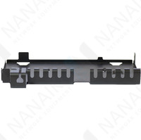 Изображение Крепление MikroTik wall mount kit for RB2011 (RBWMK)