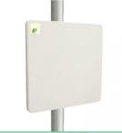 Панельная антенна RFE 5800/20 5.6-5.9 ГГц 20.5 dBi 15°x15°