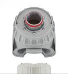 Адаптер RF Elements TwistPort Adaptor for Rocket AC