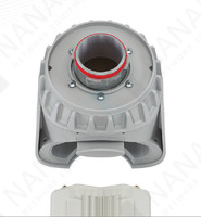 Изображение Адаптер RF Elements TwistPort Adaptor for Rocket AC