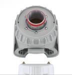Адаптер RF Elements TwistPort Adaptor for Rocket 5AC-PTP/PTMP