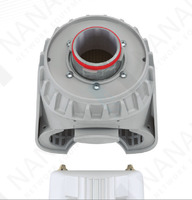 Изображение Адаптер RF Elements TwistPort Adaptor for Rocket 5AC-PTP/PTMP