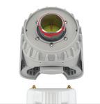 Адаптер RF Elements TwistPort Adaptor V2 for Rocket 5AC-PTP/PTMP