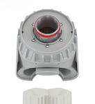 Адаптер RF Elements TwistPort Adaptor for Rocket M5