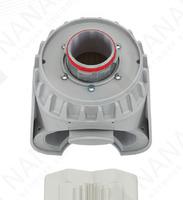 Изображение Адаптер RF Elements TwistPort Adaptor for Rocket M5
