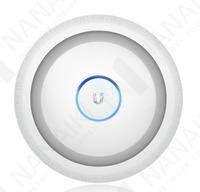 Изображение Точка доступа Ubiquiti UniFi AP AC EDU