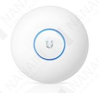 Изображение Точка доступа Ubiquiti UniFi AC Lite