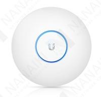 Изображение Точка доступа Ubiquiti UniFi AC Pro