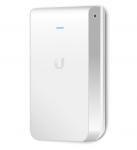 Точка доступа Ubiquiti UniFi AP In-Wall HD
