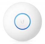 Точка доступа Ubiquiti UniFi AP NanoHD
