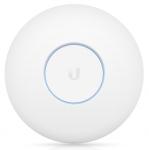 Беспроводная точка доступа Ubiquiti UniFi AP XG