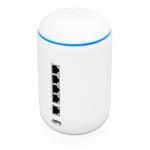 Устройство Ubiquiti UniFi Dream Machine