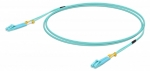 Патч-корд оптоволоконный Ubiquiti UniFi ODN Cable 1m