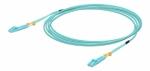 Патч-корд оптоволоконный Ubiquiti UniFi ODN Cable 5m