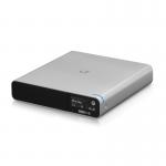 Контроллер Ubiquiti UniFi Cloud Key Gen2 Plus