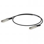 Кабель Ubiquiti UniFi Direct Attach Copper Cable 10 Гбит/с 1 м