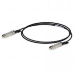 Кабель Ubiquiti UniFi Direct Attach Copper Cable 10 Гбит/с 3 м