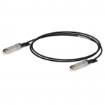 Кабель Ubiquiti UniFi Direct Attach Copper Cable 10 Гбит/с 2 м