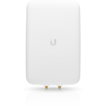 Антенна Ubiquiti UniFi Mesh Antenna Dual-Band