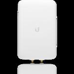 Антенна Ubiquiti UniFi Mesh Antenna Dual-Band