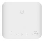 Коммутатор Ubiquiti UniFi Switch Flex