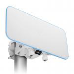 Точка доступа Ubiquiti UniFi Wireless BaseStation XG