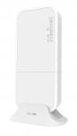 Маршрутизатор MikroTik wAP ac 4G kit