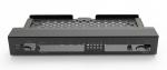 Крепление MikroTik WMK4011 для RB4011iGS+5HacQ2HnD-IN