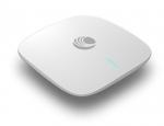Точка доступа Indoor Dual Radio Wi-Fi 6 2x2 WLAN AP, 2.5GbE, WiFi 6
