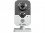 IP камера HIKVISION DS-2CD2432F-IW 2.8mm